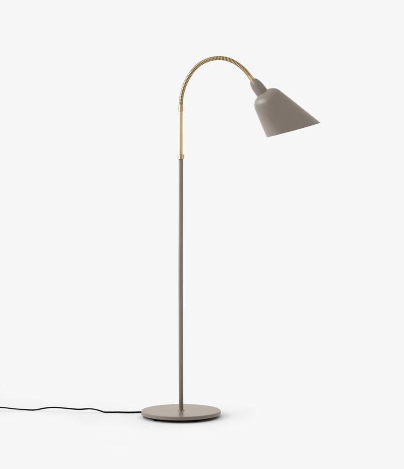 """""""Bellevue AJ 7"""" von Arne Jacobsen"""" (Foto: &Tradition)"""