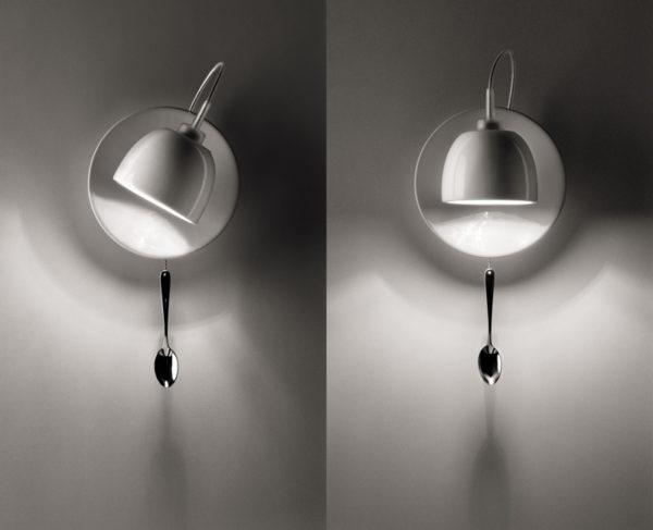 Glas Archive - Kult-Lampen