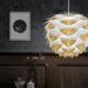"""Designerleuchte zum Selbergestalten: """"Silvia Create"""" von Vita Copenhagen"""