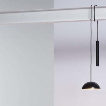 """Pong"" von Simon Diener (Foto: Simon Diener)"