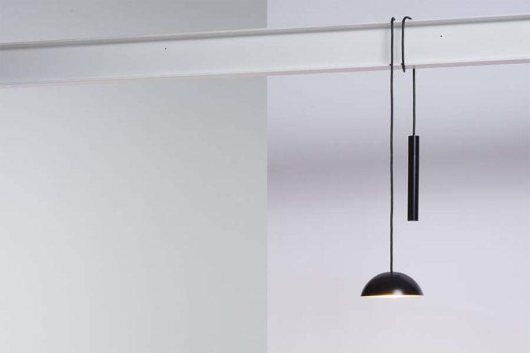 pendelleuchte archive kult lampen. Black Bedroom Furniture Sets. Home Design Ideas