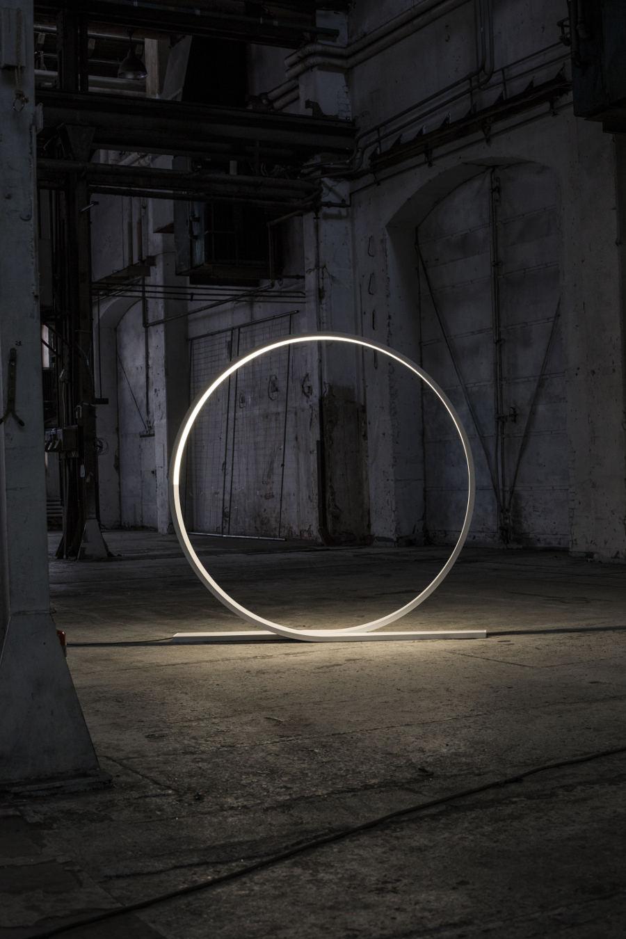 """""""Loop Giant"""" von Himmee aus Finnland (Foto: Himmee)"""