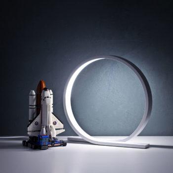 """""""Loop"""" von Himmee (Foto: Himmee)"""
