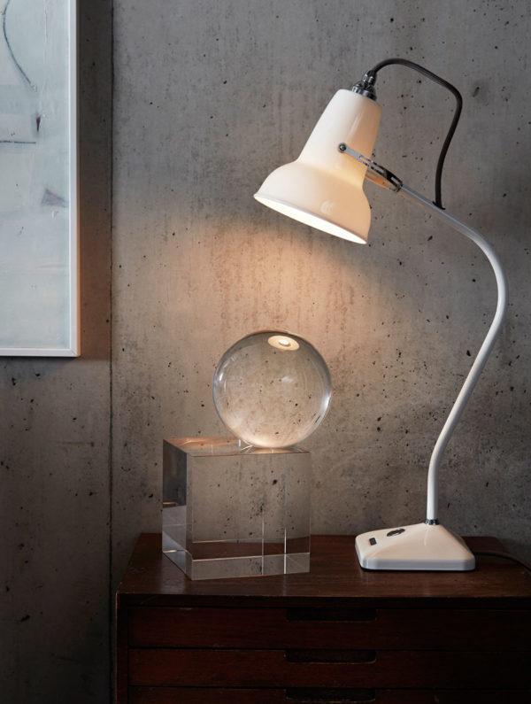 Attractive 10 Schöne Schreibtischlampen Fürs Home Office