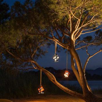 """""""La Lampe Petite"""" von Maiori"""
