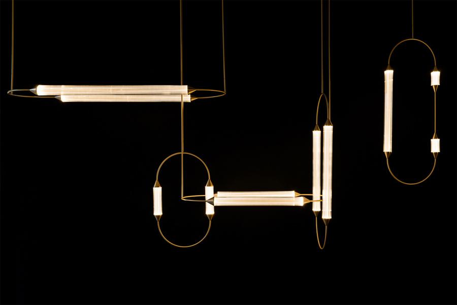 """""""Cirque""""von Giopato & Coombes (Foto: Giopato & Coombes / Federico Villa)"""
