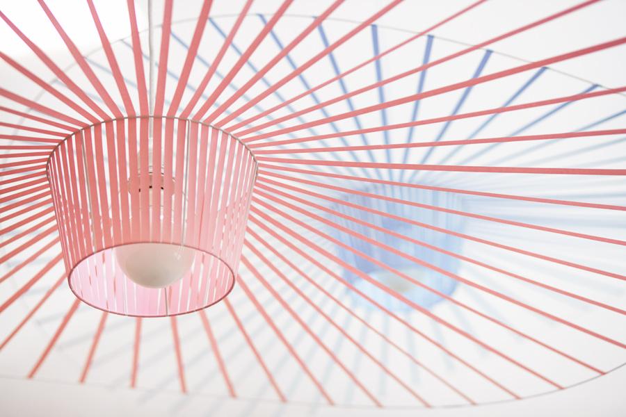 """""""Vertigo"""" von Constance Guisset (Foto: Petite Friture)"""