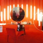 imm Cologne 2018: Neuheiten, Trends und Bildergalerie