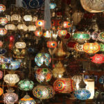 Lampen basteln: 20 DIY-Lampen zum Selbermachen