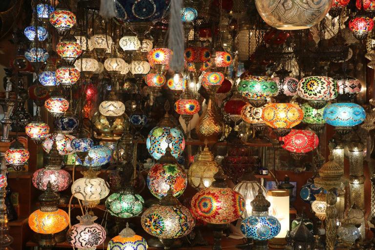 Foto: ehsanoqani / pixabay.com