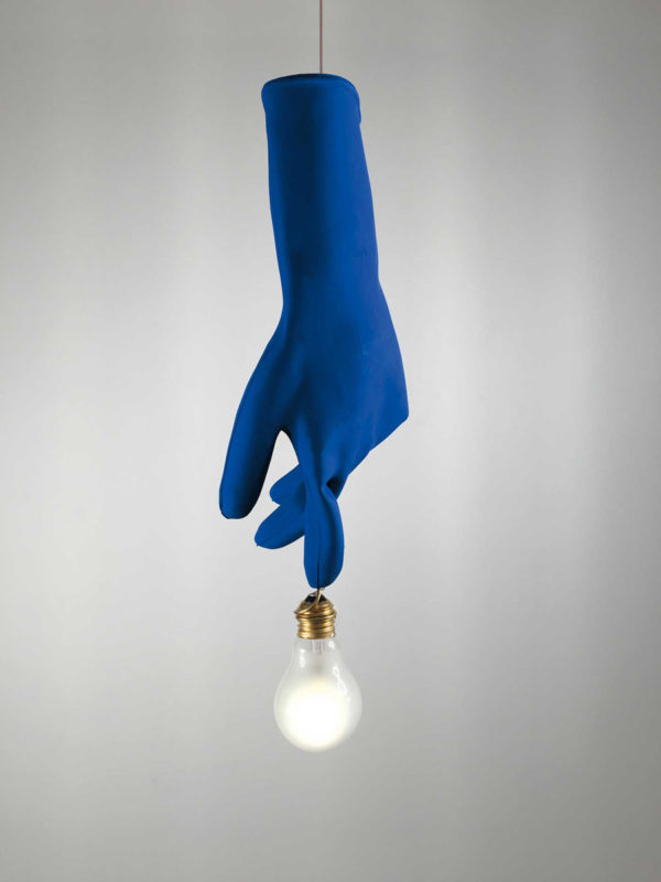 Kult-Lampen - Die schönsten Designlampen und Designerleuchten