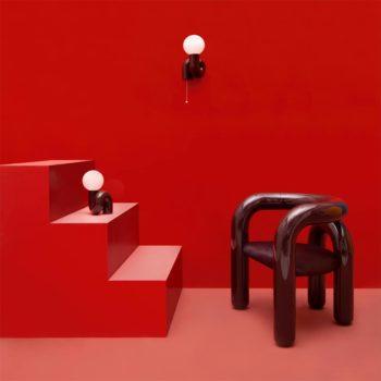 """Neotenic Collection"" von Jumbo aus Nw York (Foto: Jumbo)"