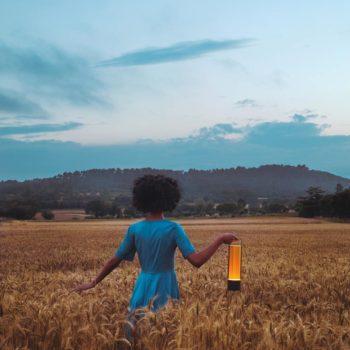 "Foto ""Piknik"" von LZF Lamps"
