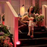 Licht im Garten: Aktuelle Trends in der Außenbeleuchtung