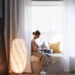 Ikea Katalog 2019: Licht ist aus, es lebe der Schatten