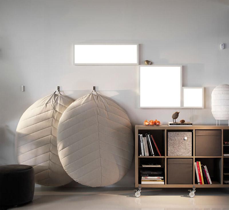 Ikea Katalog 2019 Kein Licht Und Viel Schatten