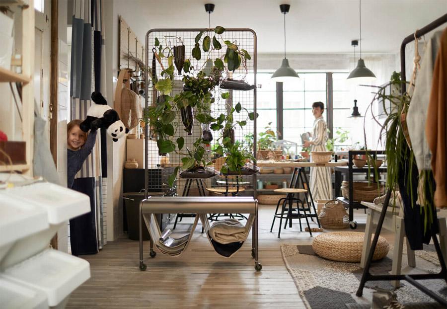 Ikea Kronleuchter Stockholm ~ Zuhause bei ikea aktuelle trends
