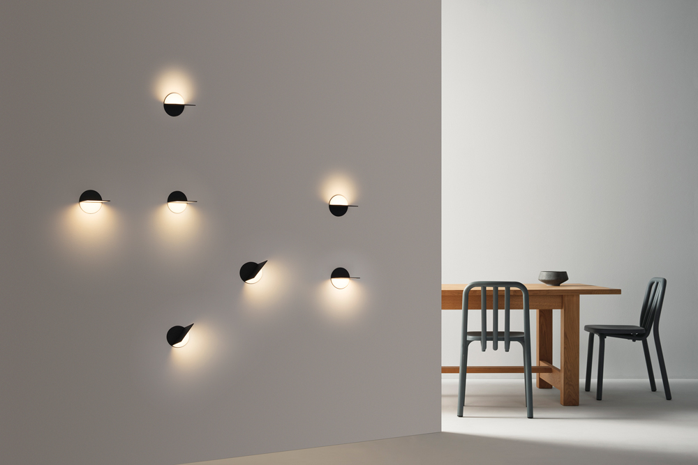 Dot Light Lampen : Kult lampen die schönsten designlampen und designerleuchten