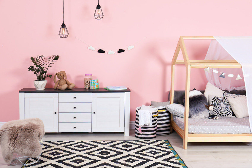 Kinderzimmerlampen Die Besten Tipps Fur Die Kinderzimmer Beleuchtung