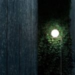 """LC Light"" von Michael Anastassiades (Foto: Flos / Tommaso Sartori)"