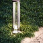 """In Vitro"" von Philippe Starck (Foto: Flos)"