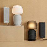 """""""Symfonisk"""" von Ikea und Sonos: Smarthomisierer, vereinigt euch!"""