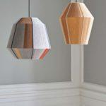 """Bonbon Lamp"" von Ana Kraš (Foto: Hay)"