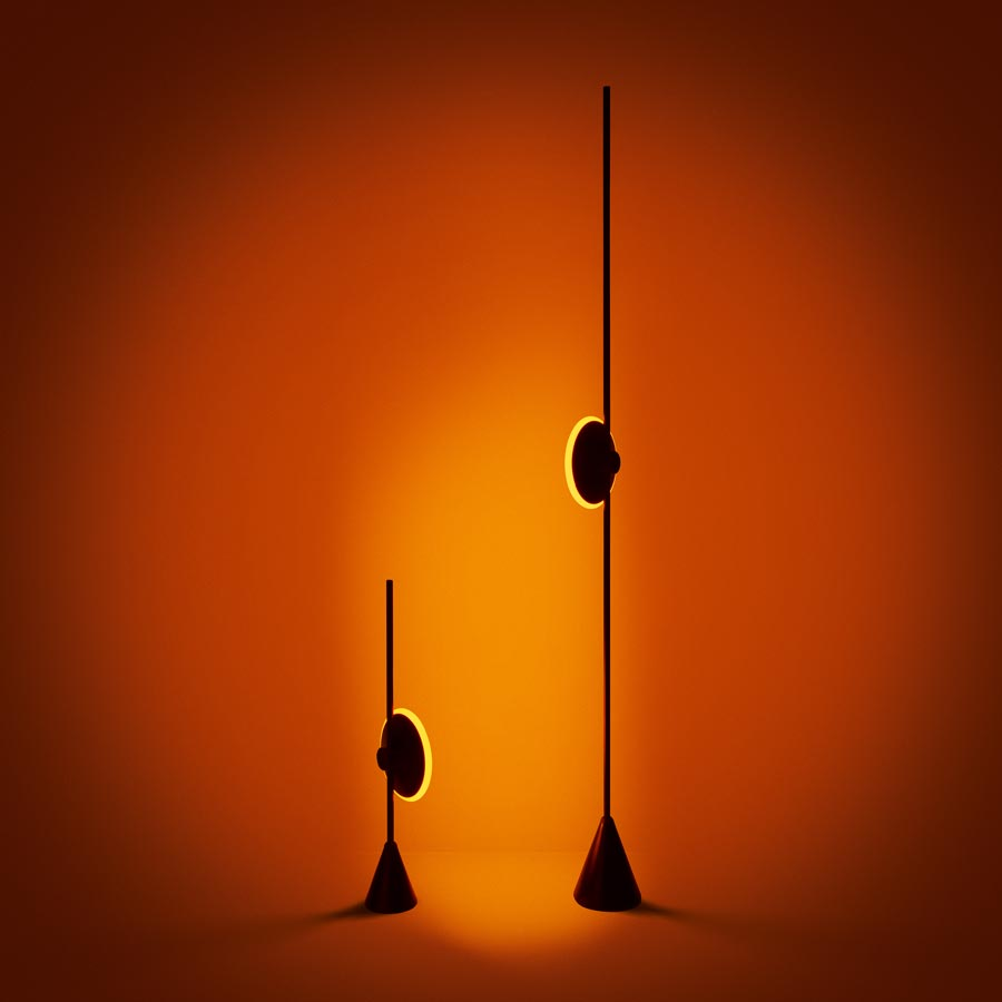 Red Dot Design Award 2015 Archive Kult Lampen