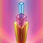 Foscarini: 10 neue Leuchten zwischen edel, schön und erstaunlich