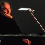 10 legendäre Leuchten von Ingo Maurer