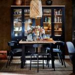 Wohnlicht-Trend Flechtlampen: 7 wundervolle Leuchten aus Rattan oder Bambus